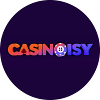 Casinoisy reviews