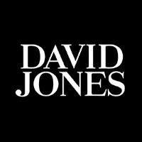 David Jones bewertungen