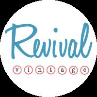 Revival Vintage bewertungen