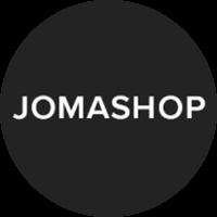 Jomashop şərhlər