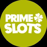 Primeslots reviews