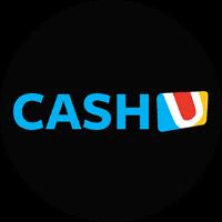 CASHU anmeldelser