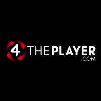 4ThePlayer reviews