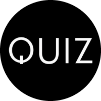 Quiz reviews