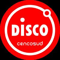 Disco.com.ar reviews