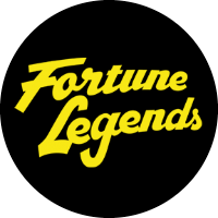 FortuneLegends reviews