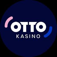 Otto Kasino reviews