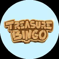 Treasure Bingo reviews