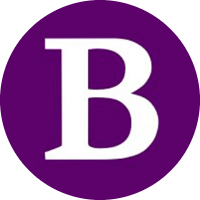 Betdaq reviews