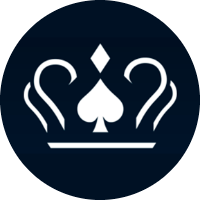 UK Casino reviews