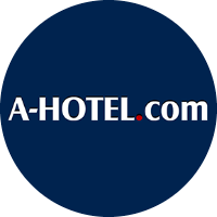 a-hotel.com reviews