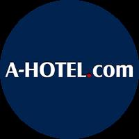 a-hotel.com rəyləri