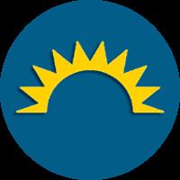 Sunmaker bewertungen