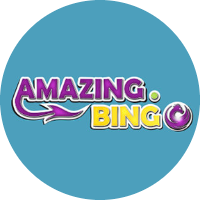 Amazing.Bingo reviews