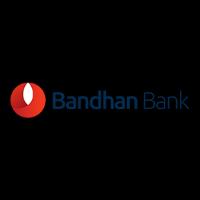 Bandhan Bank отзывы