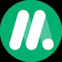 microspot.ch reseñas