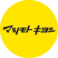 Matsukiyo.co.jp reviews