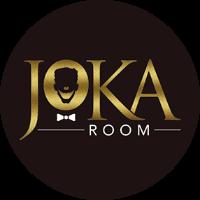 CasinoJoka.net şərhlər
