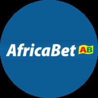 AfricaBet reviews