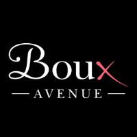 Boux Avenue bewertungen