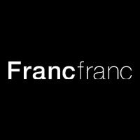 Francfranc şərhlər