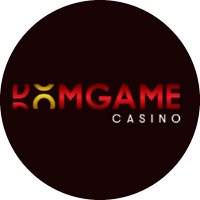 DomGame отзывы