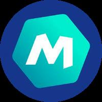 ManoMano.fr anmeldelser