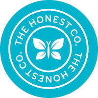 Reseñas de The Honest Company