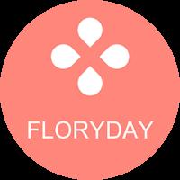 Floryday şərhlər