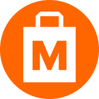 shop.Migros.ch bewertungen
