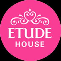 Etude House reviews