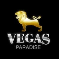 Vegas Paradise Casino bewertungen