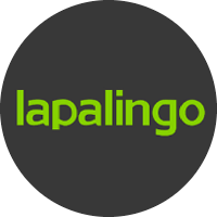 Lapalingo reviews