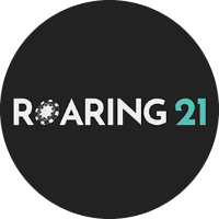 Roaring 21 reviews