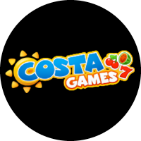 Costa Games reviews