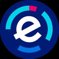 Esky.pl reviews