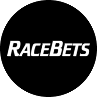 Racebets.de reviews