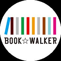 BookWalker.jp rəyləri