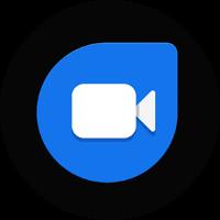 Google Duo anmeldelser