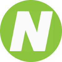 NETELLER reviews