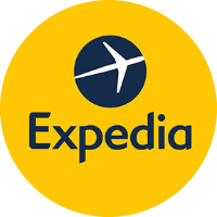 Expedia.co.uk reviews