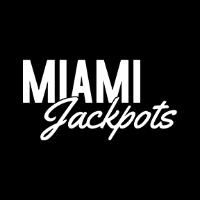 Miami Jackpots Casino bewertungen