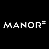 Manor.ch avaliações