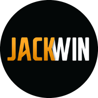 JackWin Сasino reviews