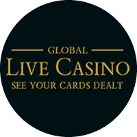 Global Live Casino reviews