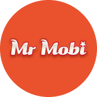 Mr Mobi reviews