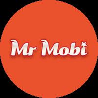 Mr Mobi отзывы