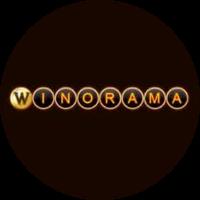 Winorama reviews
