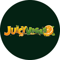 Juicy Vegas reviews