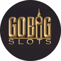 Go Big Slots reviews